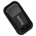 Беспроводной адаптер Netis WF2123