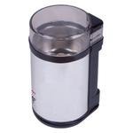 Кофемолка Vigor HX-3431