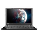 Ноутбук Lenovo IdeaPad B50-10 (80QR004LRK)