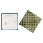 Процессор AMD Athlon X2 370 OEM