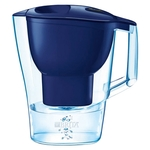 Фильтр для воды BRITA Алуна XL White