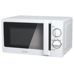 Микроволновая печь Sinbo SMO3650 White
