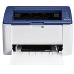 Принтер XEROX Phaser 3020V_BI