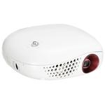 Проектор LG PV150G