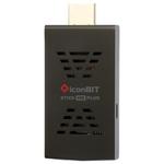 Медиаплеер IconBit Stick HD Plus