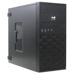 Корпус 500W INWIN EFS052