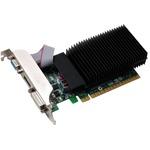Видеокарта Inno3D GeForce GT 210 1GB SDDR3 (N21A-5SDV-D3BX)