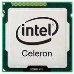 Процессор (CPU) Intel Celeron G1840T OEM