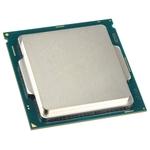 Процессор (CPU) Intel Core i3-6100T
