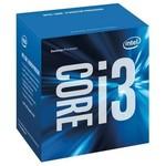 Процессор Intel Core i3-6300T