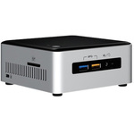 ПК Intel NUC Kit NUC6i5SYH