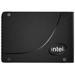 SSD Intel Optane DC P4800X 375GB SSDPE21K375GA01
