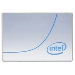 SSD Intel DC P4500 1TB SSDPE2KX010T701