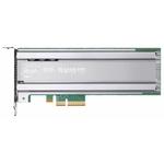 SSD Intel DC P4500 4TB SSDPEDKX040T701