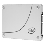 SSD Intel DC S3520 1200GB [SSDSC2BB012T701]
