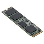 SSD Intel 540s Series 1TB [SSDSCKKW010X6X1]