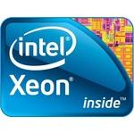Процессор Intel Xeon E5540 OEM