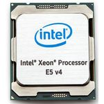 Процессор Intel Xeon E5-2603 V4