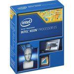 Процессор Intel Xeon E5-2603 V4 (BOX)