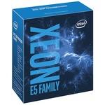 Процессор Intel Xeon E5-2609 V4 (BOX)