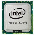 Процессор (CPU) Intel Xeon E5-2630 V2 OEM