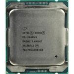 Процессор Intel Xeon E5-2640v4