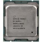 Процессор Intel Xeon E5-2650 v4 (BOX)