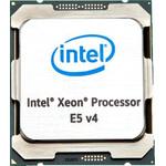 Процессор Intel Xeon E5-2660 V4