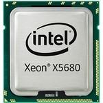 Процессор Intel Xeon X5680
