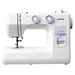 Швейная машина JANOME 943-05S