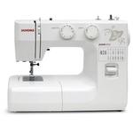 Швейная машина JANOME Juno 753 White