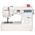 Швейная машина JANOME 100MS