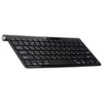 Клавиатура Jet.A SlimLine K9 BT (черный)