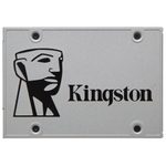 SSD Kingston SSDNow UV400 240GB (SUV400S37/240G)