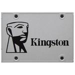 Жесткий диск SSD 120GB Kingston UV400 (SUV400S3B7A/120G) BOX