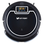 Пылесос-робот Kitfort KT-503