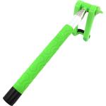 Палка для селфи KJstar Z06-4 Green