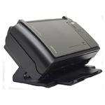 Сканер Kodak i2420