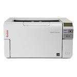 Сканер Kodak i3500