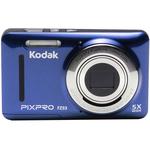 Фотоаппарат Kodak FZ53 Blue