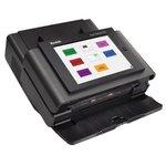 Сканер ScanStation 710