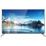 Телевизор Kruger&Matz KM0255UHD