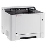 Принтер Kyocera Color P5021cdw (1102RD3NL0)