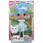 Кукла Lalaloopsy - Принцесса Пуховые рукавички 543749E4C
