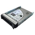 SSD Lenovo 120GB [00WG620]
