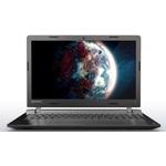 Ноутбук Lenovo IdeaPad 100-15 (80QQ01EVPB)