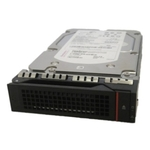 Жесткий диск Lenovo ThinkServer 300GB [4XB0G45727]