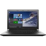 Ноутбук Lenovo B51-80 (80LM0139PB)