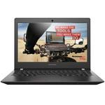 Ноутбук Lenovo E31-70 (80KX016QPB)