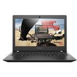 Ноутбук Lenovo E31-70 (80KX01E2PB)